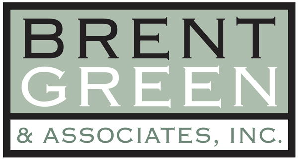 Brent Green & Associates Inc.