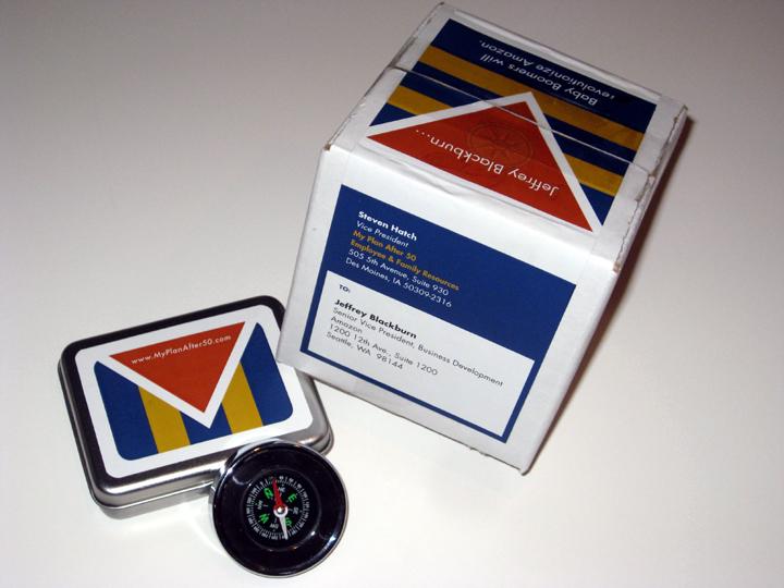 MPA50 DM 1